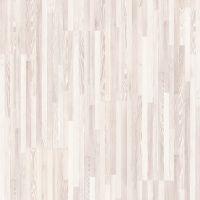 Ясень белый, 7 полосный creo | CR1480