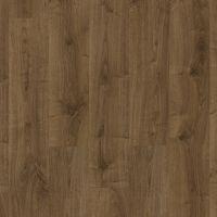 Дуб вирджиния коричневый creo | CR3183
